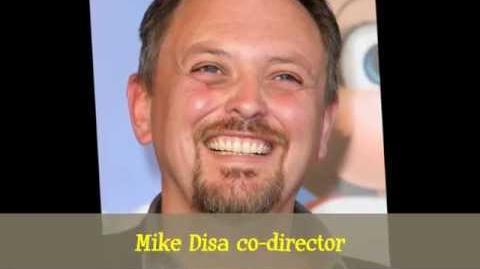 Advice for Hotel Transylvania 2 Future Cast, Crew, Etc