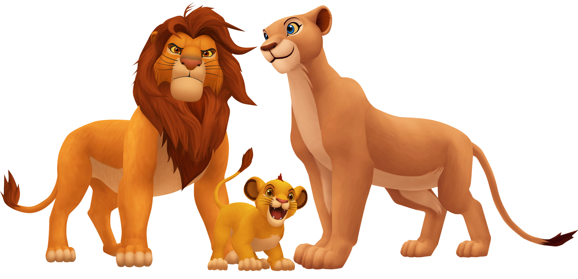 Image Simba Nala And Kopapng Idea Wiki FANDOM