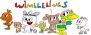 The Wimblelings