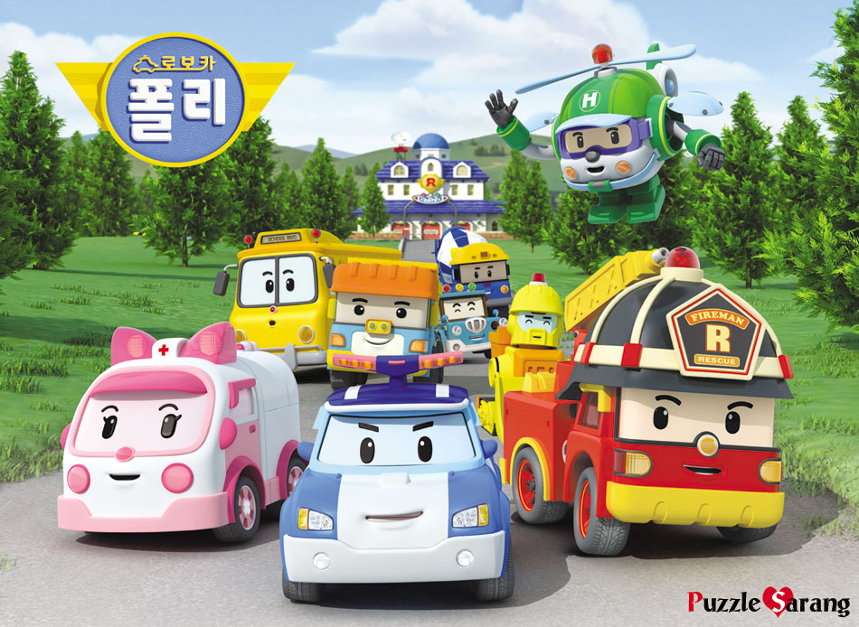 Image Characters Of Robocar Poli Jpg Idea Wiki