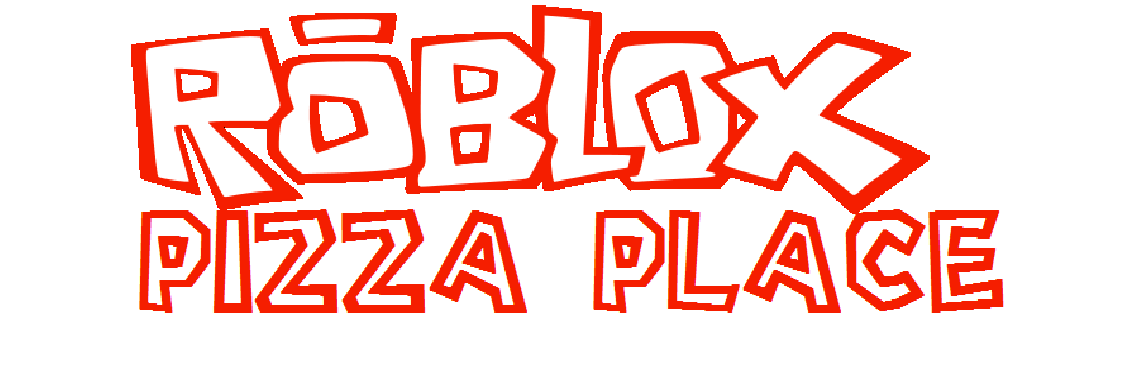 The ROBLOX Pizza Place | Idea Wiki | Fandom powered by Wikia