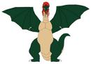 640px-Dragon Emerald