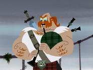 Scotsman 1