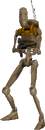 Engineer Droid