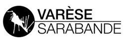 Var%C3%A8se_Sarabande_Records_2014_logo.jpg