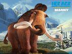 Ice age 3 manny-1024x768
