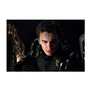 Harry Osborn/ New Goblin