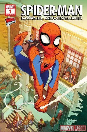 Spider-man-ma-1 02