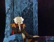 King Haggard2