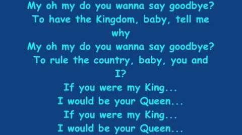 Aqua - my oh my with lyrics