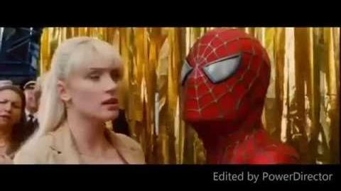 Armored Car Fight (Extended Alternate Scene) - Spider-Man 3 (2007) (1080p)