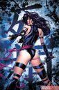 Psylocke 01 Cover