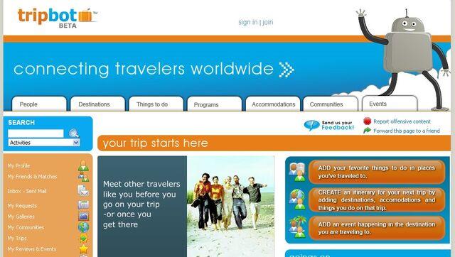 File:Tripbot screenshot.jpg