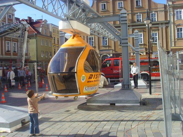 File:Opole1.jpg