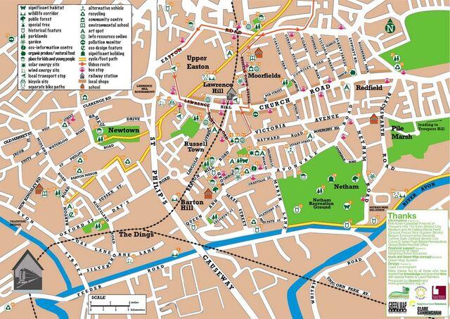 File:Green Map Bristol.jpg