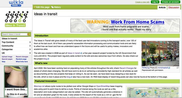 File:Wikia - two tacky ads.jpg