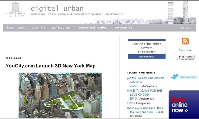 File:Digital Urban screenshot.jpg