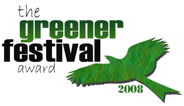 File:The Greener Festival Awards 2008 logo.png