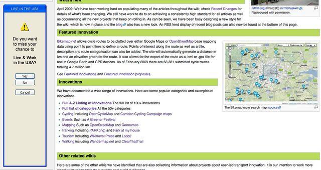 File:Wikia - USA immigration.jpg