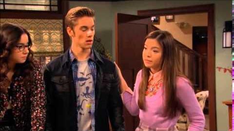 Jasmine and Logan Cardiac Arrest-0