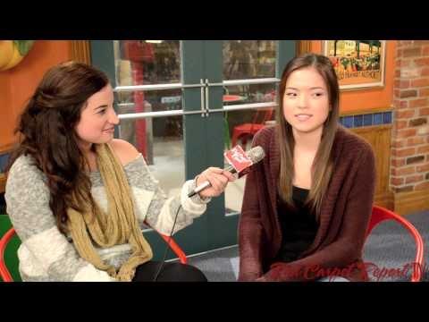File:Piper Being Interviewed.jpg