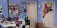 Lindy and Logan's House/Gallery