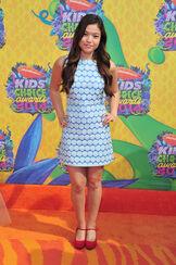 Piper+Curda+Nickelodeon+27th+Annual+Kids+Choice+NRYV9fmByadl