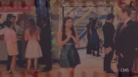 ○ Jasmine ♥ Logan Crazy In Love 300 ○