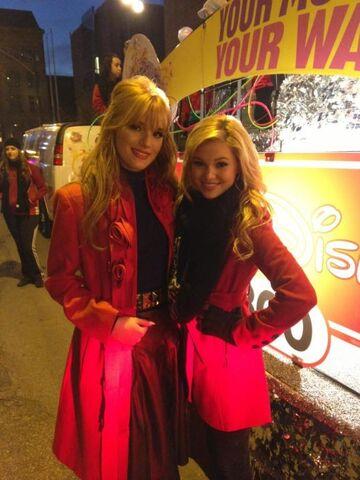 File:Bella and Olivia in 2012.jpg