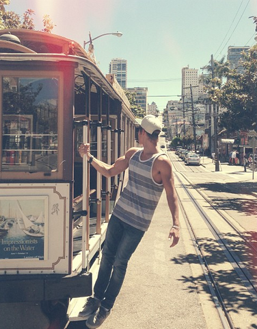 File:Austin Holding onto Bus.png