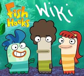 File:FishHooksWiki.jpg