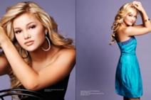File:Olivia holt photoshoot girl vs. monster blue and black dress.jpg