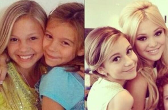File:Olivia with G Hannelius.jpg