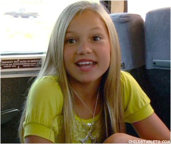 File:Young Olivia Holt.jpg