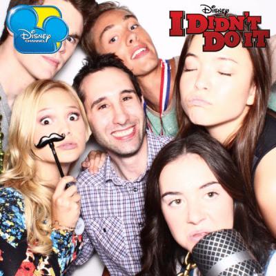 File:Cast Party Photo.png