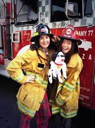 File:I piper fire woman .jpg