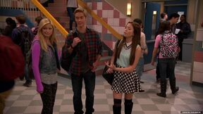 Lindy&Logan&JasminePilot