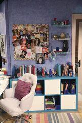 Lindy's Room7
