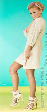 Olivia-holt-annex-magazine-photoshoot-6