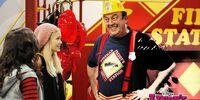 Fireman Freddy/Gallery