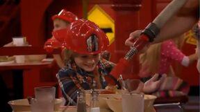 Fireman Freddy's Spaghetti Station-4