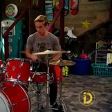 Logan Drums