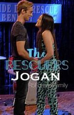 TheRescuersJoganFanFic
