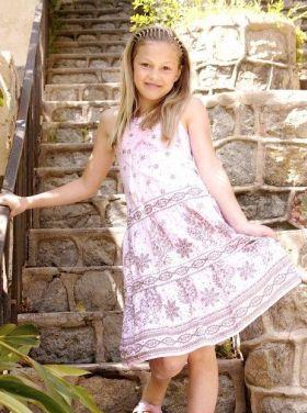 File:Little Olivia in Dress.png