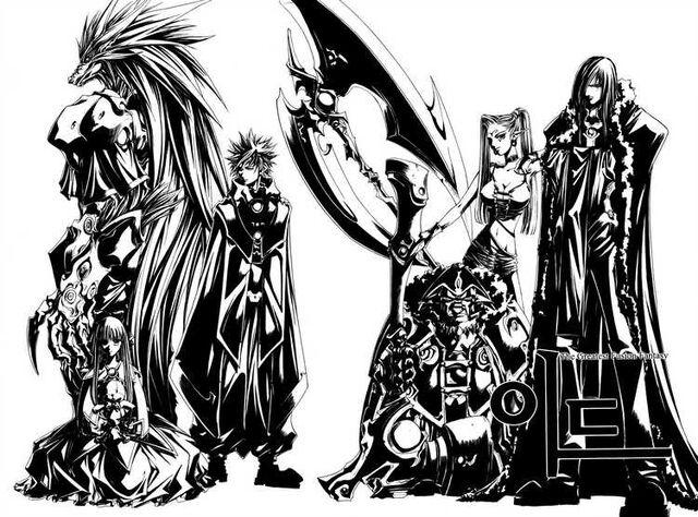 File:Id manga 805.jpg