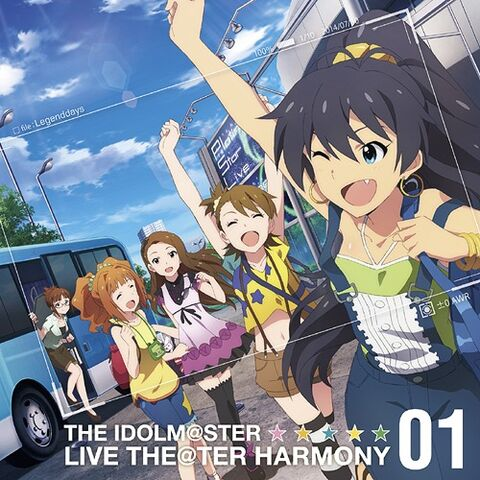 File:THE IDOLM@STER LIVE THE@TER HARMONY 01.jpg
