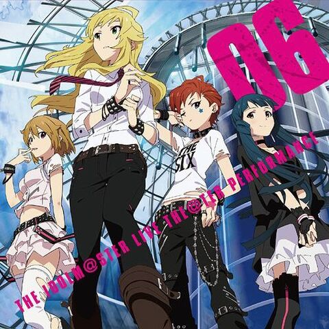 File:THE IDOLM@STER LIVE THE@TER PERFORMANCE 06.jpg