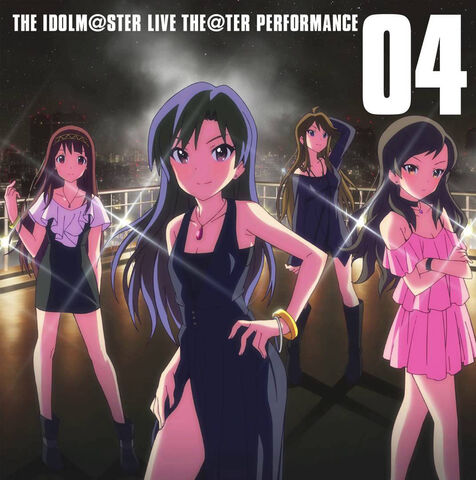 File:THE IDOLM@STER LIVE THE@TER PERFORMANCE 04.jpg