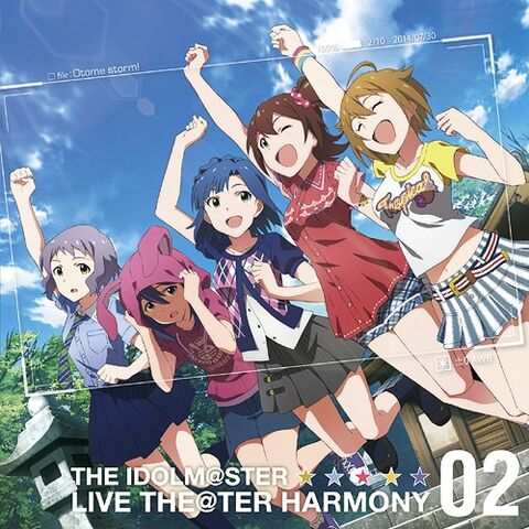 File:THE IDOLM@STER LIVE THE@TER HARMONY 02.jpg