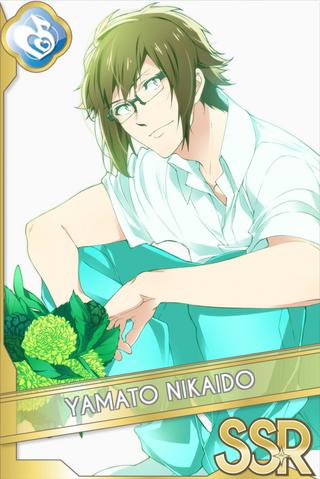 File:Yamato Nikaido (Album Bonus).png